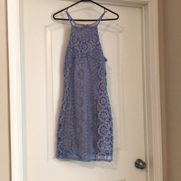 Francesca's Collections Dresses & Skirts - New with tags Francesca's Dress